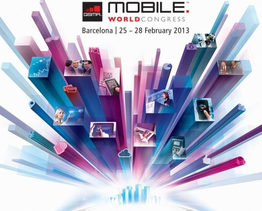 mobile_world_congress_2013_1361692395_1361692407_540x540.jpg